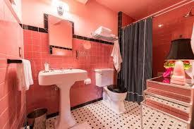 bathroom tile help u0026 ideas archives retro renovation