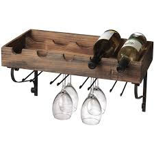11 best wine glass storage images on pinterest wine glass rack