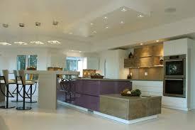 kitchen european design european kitchen design brucall com