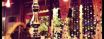 Top Hookah Bars In Chicago The 15 Best Places With Hookah In Atlanta