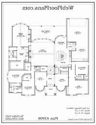 4 bedroom floor plans ranch floor plan one story 3 bedroom modern house plans nrtradiant com 4 s