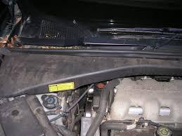 chevy venture engine problems page 4 u2014 car forums at edmunds com