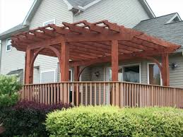 free trellis plans pergola design awesome dsc diy pergola designs nz plans free