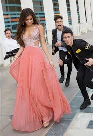 151 best elegant prom dresses images on pinterest elegant prom