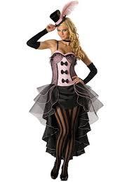 halloween costumes 2017 women popular showgirl halloween costumes buy cheap showgirl halloween