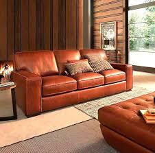 Natuzzi Sleeper Sofa Review Well Turned Natuzzi Leather Sofa Reviews Design Gradfly Co