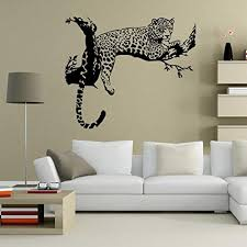 Poster Wallpaper For Bedrooms Wallpapers Living Room Amazon Co Uk