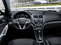 hyundai accent specifications india hyundai accent hatchback models price specs reviews cars com