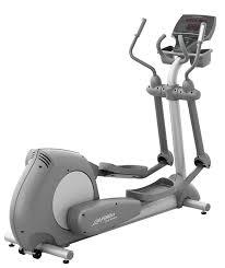 black friday deals on ellipticals amazon com life fitness club series elliptical cross trainer