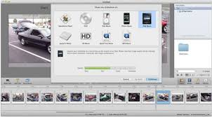 Toaster Dvd Burner For Mac Free Download Toast Titanium Download For Mac