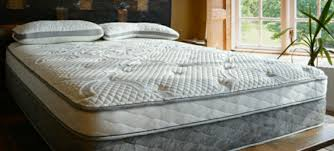 How To Make An Uncomfortable Mattress Comfortable The Best Mattress For 2017 By Category Rave Reviews