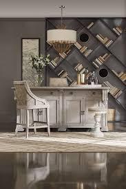 bedroom furniture kitchener waterloo ontario memsaheb net