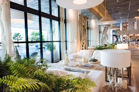 hotel rooms in south beach miami home decor color trends beautiful