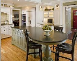 kitchen island outlet ideas island outlet ideas photos houzz
