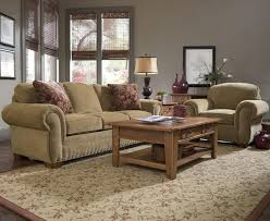 Best Beauty Of Broyhill Images On Pinterest Broyhill - Broyhill living room set