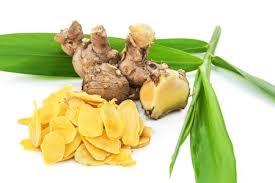 huile essentielle cuisine huile essentielle de gingembre