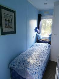 Fitted Bedroom Furniture For Small Rooms Best Bed Breakfast Bb B And B Accommodation Cambrian V