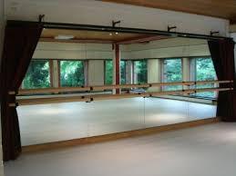 Dance Studio Decor Best 25 Dance Studio Design Ideas On Pinterest Dance Studio