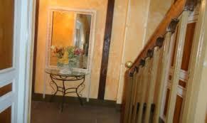 chambre d hote gueret chambre d hôtes au cœur d une cité médiévale chambre d hote