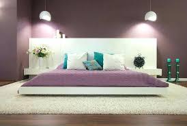 decoration peinture pour chambre adulte deco chambre adulte decoration chambre peinture couleur de
