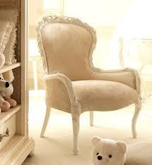 la chambre pr fauteuil pour ado chambre pour ado garcon 4 fauteuil enfant 30