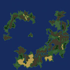 map world ro ff3 ff3us hacks rotds wob ff6 wiki mesmerizing world map ff3