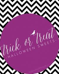 345 halloween printables images holidays