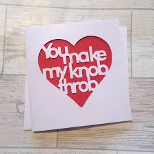 91 best valentines cards images on pinterest funny cards