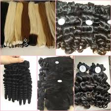wholesale hair extensions ivirgo hair 100 remy human hair extensions wholesale