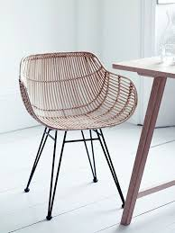 Wicker High Back Dining Chair 1310 Best Furniture Design For Modern Home Decor Images On