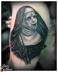 denver custom ink tattoos u0026 art part 2