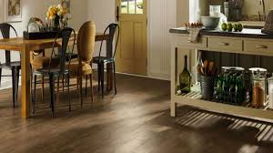 Most Durable Laminate Flooring Appealing Most Durable Laminate Flooring For Dogs Pictures
