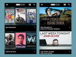 the best ways to watch movies and tv on your phone popular science
