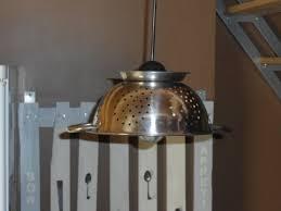 lustres cuisine lustre cuisine original lustre contemporain noir lasablonnaise