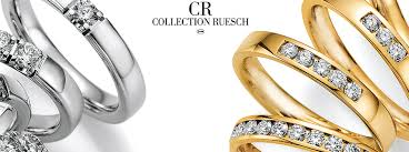 collection ruesch memoire trauringe kollektion collection ruesch uhren