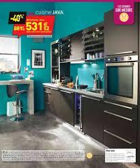 catalogue cuisine conforama catalogue avec cuisine quip e conforama catalogue et conforama