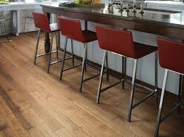 Shaw Laminate Flooring Installation Video Hardwood Flooring Installation Shaw Floors