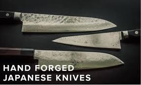 professional grade kitchen knives couteliernola 504 475 5606