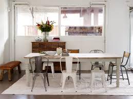 Wohnzimmer Und Schlafzimmer Kombinieren Stühle Kombinieren Ruhbaz Com
