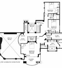 home plans open floor plan tips tricks lovable open floor plan for home design morton house