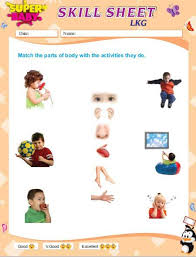 free worksheets worksheets for lkg free math worksheets for