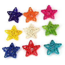 Garden Decorations For Sale Stars Decorations For Home Glitter Foam Star With Stars