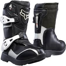 fox comp 5 motocross boots fox racing youth comp 5 special edition boots motocross