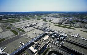 gatwick airport reveals 1bn investment on 5th independence