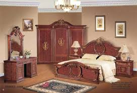 Chinese Bedroom Set Classic Bedroom Set Km 310 China Bedroom Furniture