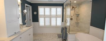 bathroom design nj kitchen modern nj kitchens and baths on bathroom design with