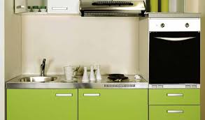 kitchen remodel ideas for mobile homes kitchen remodel ideas for mobile homes home improvement ideas