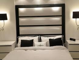 Wall Mounted Headboards For Queen Beds by Best Wall Mounted Headboards Design Best Home Decor Inspirations