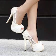 wedding shoes ottawa tamarindus sas weddbook