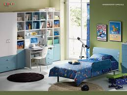 inspirational room decor child bedroom decor inspirational bedroom design for kids bedroom